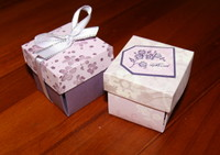 2_finished_boxes