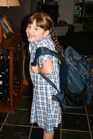 First_day_of_school_4